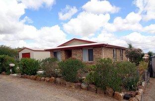 Picture of 26 Grant Crescent, Wondai QLD 4606