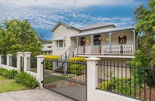 99 Broomfield Street, Taringa QLD 4068