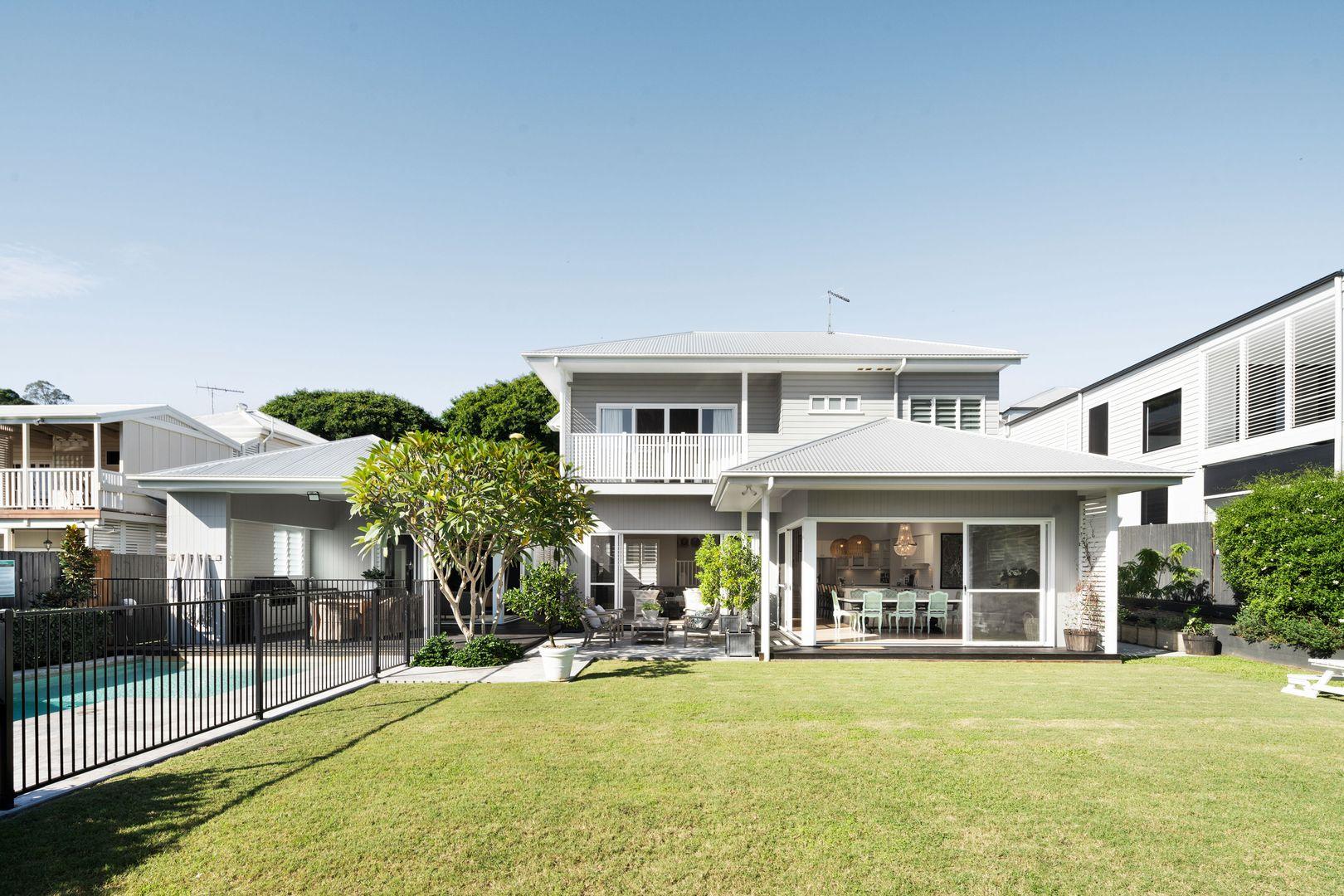 70 Hawdon Street, Wilston QLD 4051, Image 1