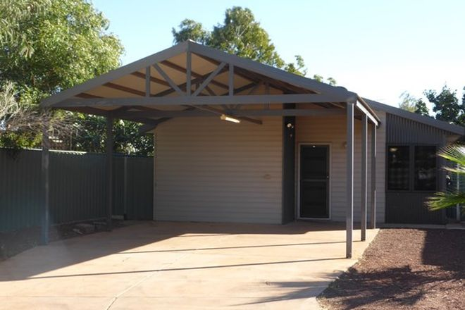 Picture of 48B Wellard Way, BULGARRA WA 6714