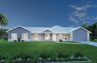 Picture of Lot 14, 249 Reardons Lane, Swan Bay NSW 2471