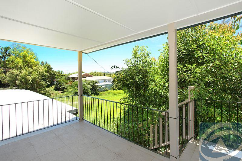 82 Coes Creek Road, Burnside QLD 4560, Image 1