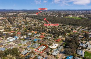 Picture of 19 Isabella Grove, Strathdale VIC 3550