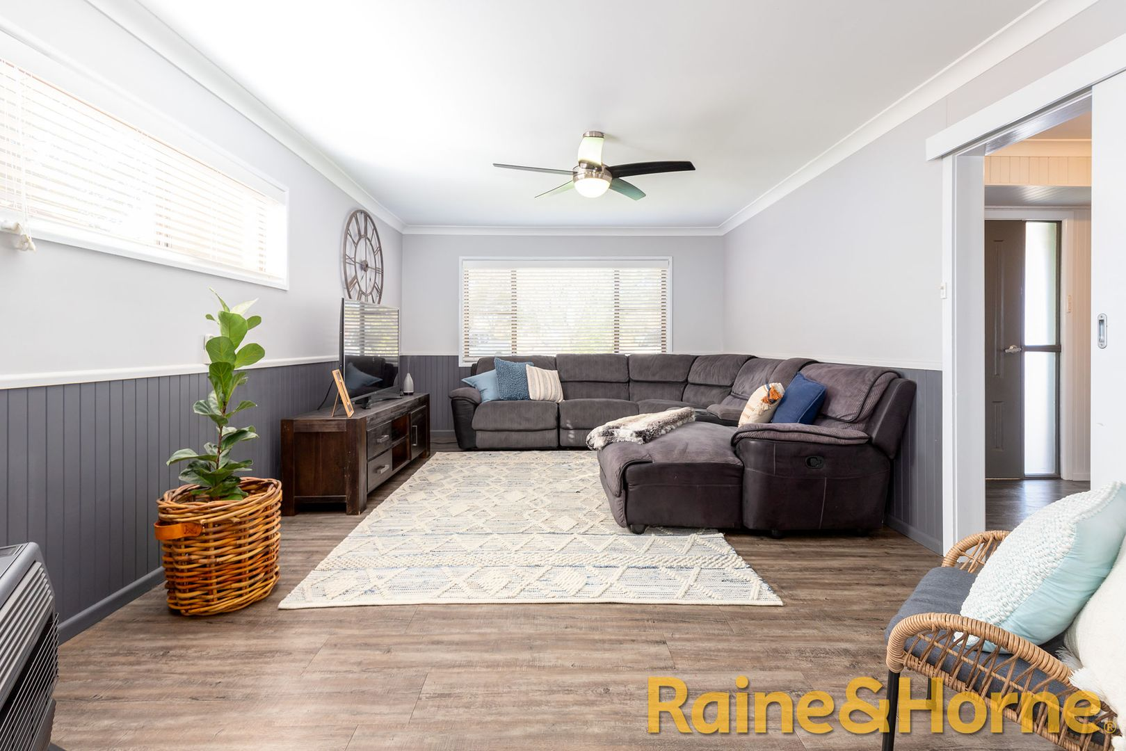 29 Brigalow Avenue, Dubbo NSW 2830, Image 1