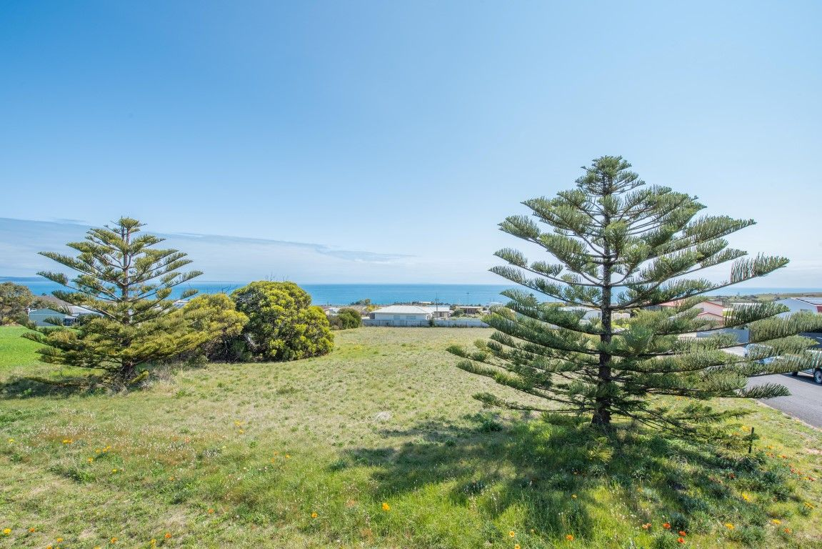 1 and 3 Elanora Crescent, Cape Jervis SA 5204, Image 0