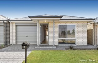 Picture of 8 Helene Street, Munno Para West SA 5115