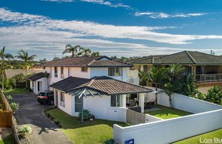Picture of 2/17 Beachfront  Parade, East Ballina NSW 2478