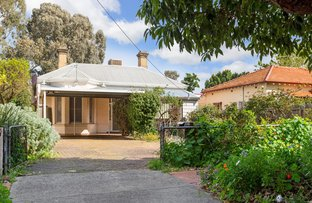 Picture of 53 Swan Street, Guildford WA 6055