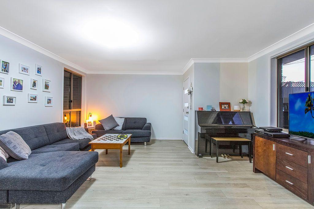 106 Newling Street, Lisarow NSW 2250, Image 0