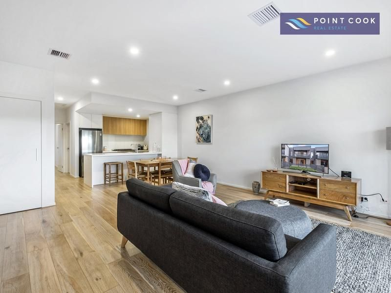 42 Flagship Way, Point Cook VIC 3030, Image 2