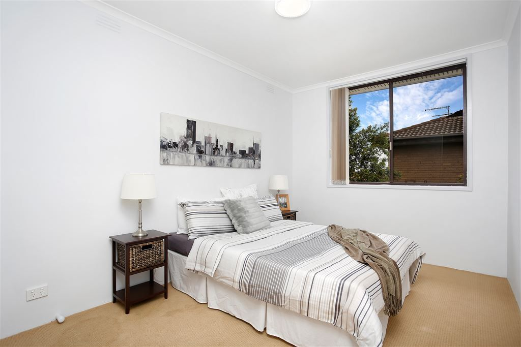 8/31 Ridley St, Albion VIC 3020, Image 1