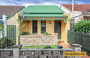 Picture of 18 Gibbes Street, Banksia NSW 2216