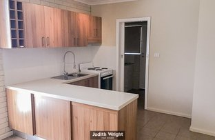Picture of 1/43 Lampard Road, Drouin VIC 3818