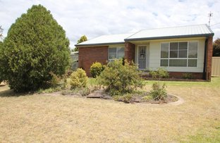 Picture of 65 Riley Street, Tenterfield NSW 2372