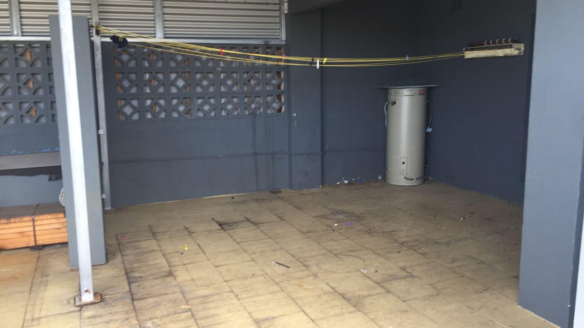 1/220 King Street, Mascot NSW 2020, Image 1
