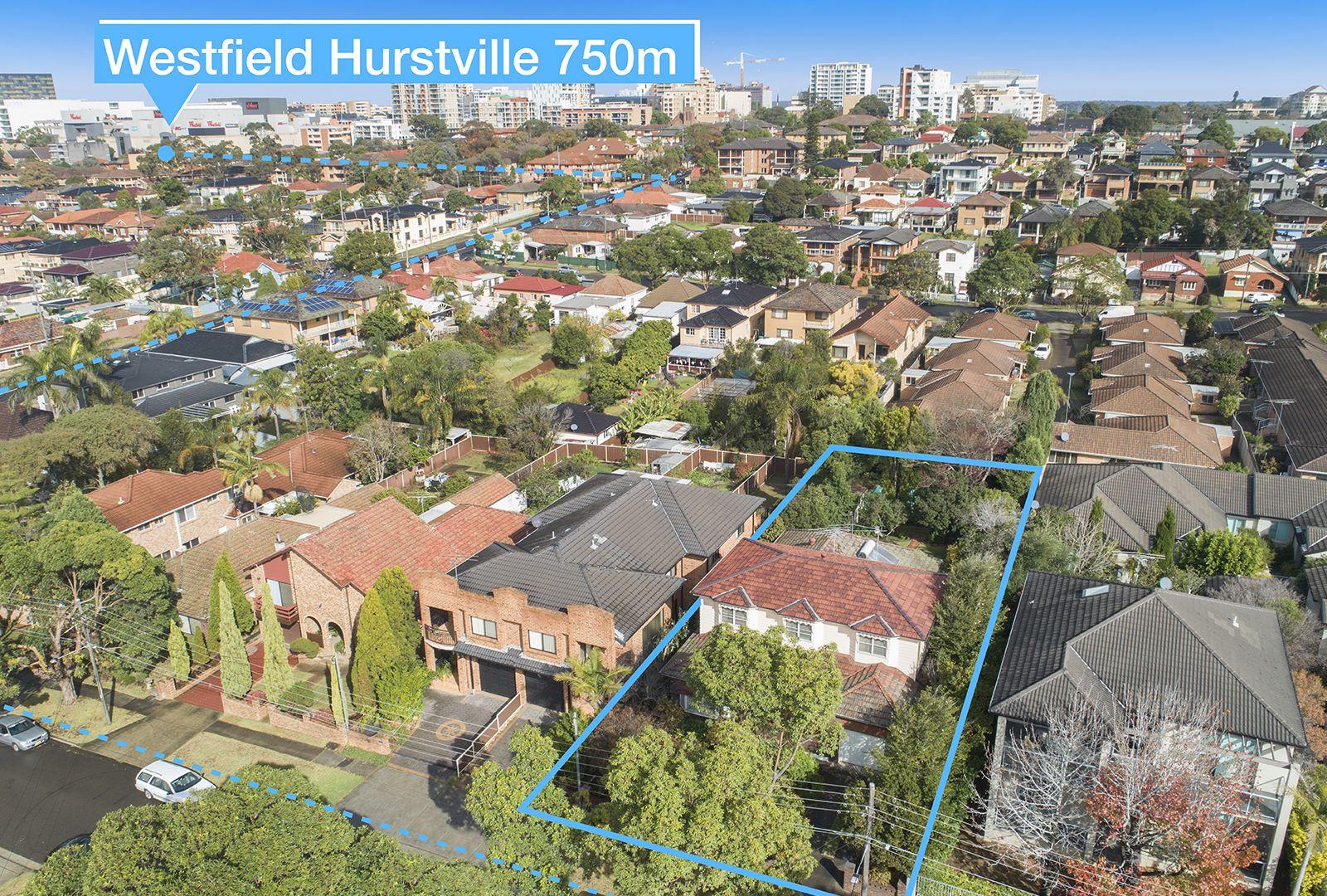 9 McLeod Street, Hurstville NSW 2220, Image 2