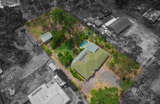 33-35 Jabiru Avenue, Greenbank QLD 4124