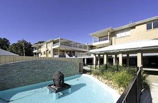 Unit 10 Burrawang Street (Shearwater), Narooma NSW 2546