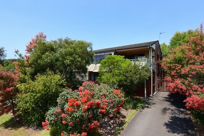 Picture of 31 Lambs Crescent, VINCENTIA NSW 2540