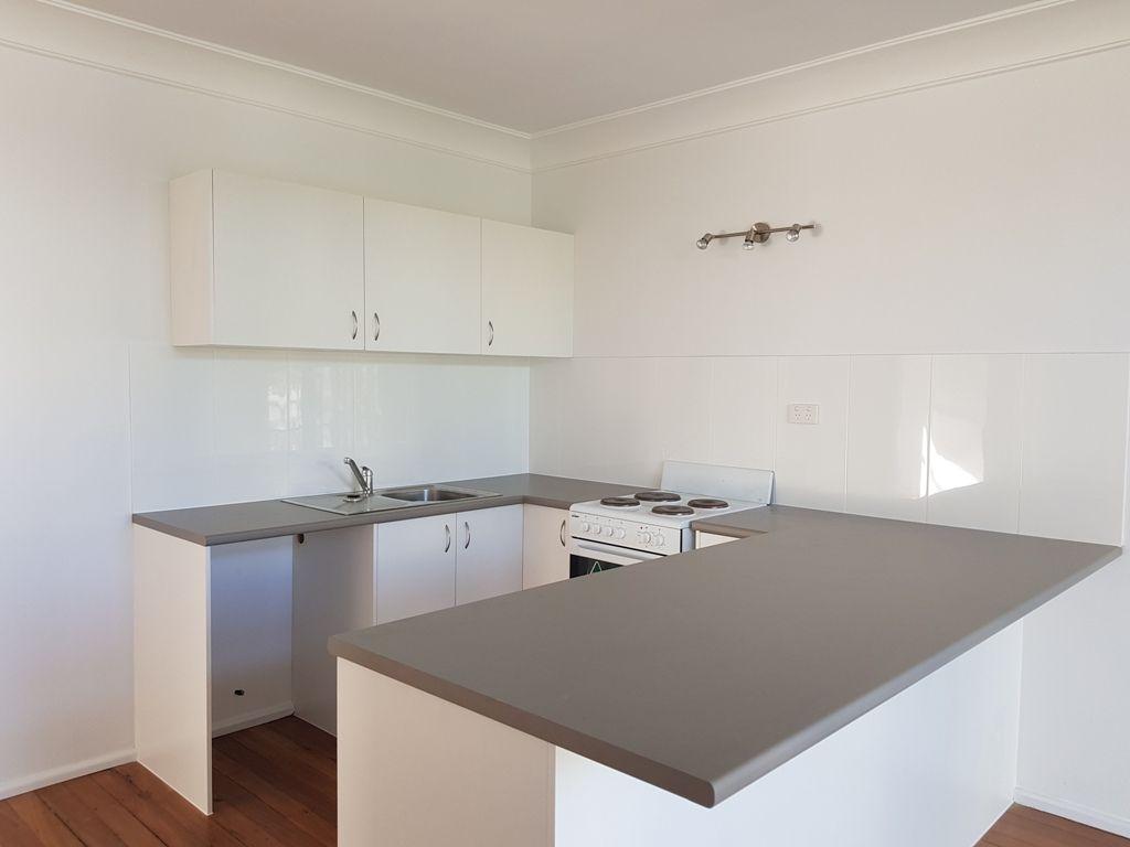 Burleigh Heads QLD 4220, Image 1