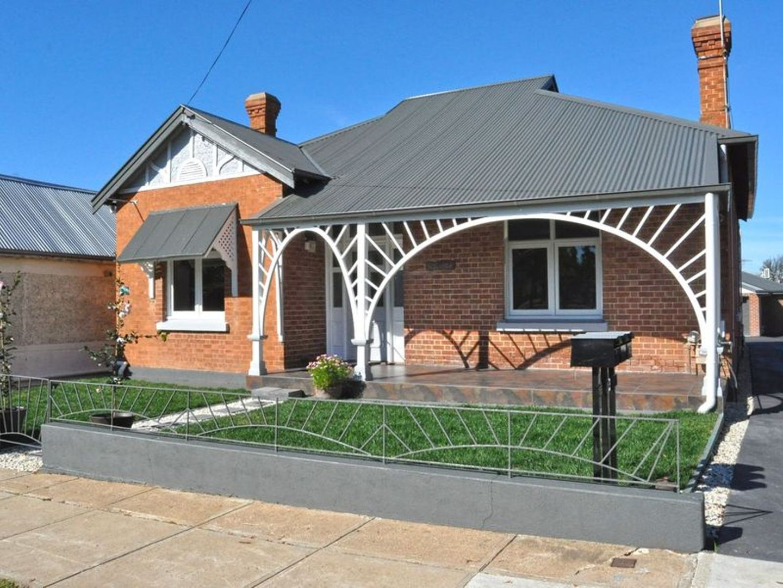 168 Seymour Street, Bathurst NSW 2795, Image 0