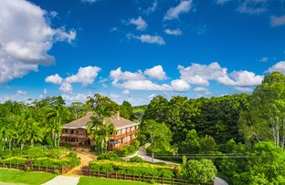 Picture of 20 St Helena Road, Byron Bay NSW 2481
