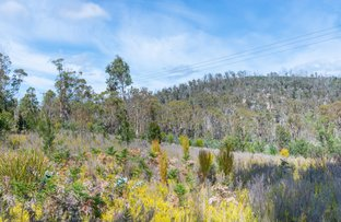 Picture of 1 Sugarloaf Road, Forcett TAS 7173