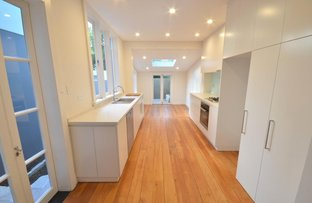 Picture of 61 QUEEN STREET, Woollahra NSW 2025
