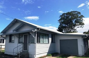 Picture of 69 Beach Rd, Pialba QLD 4655