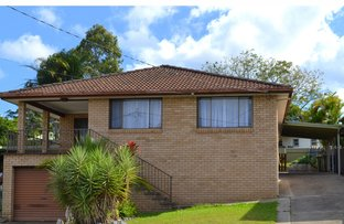 Picture of 3 Gowrie Road, Wauchope NSW 2446