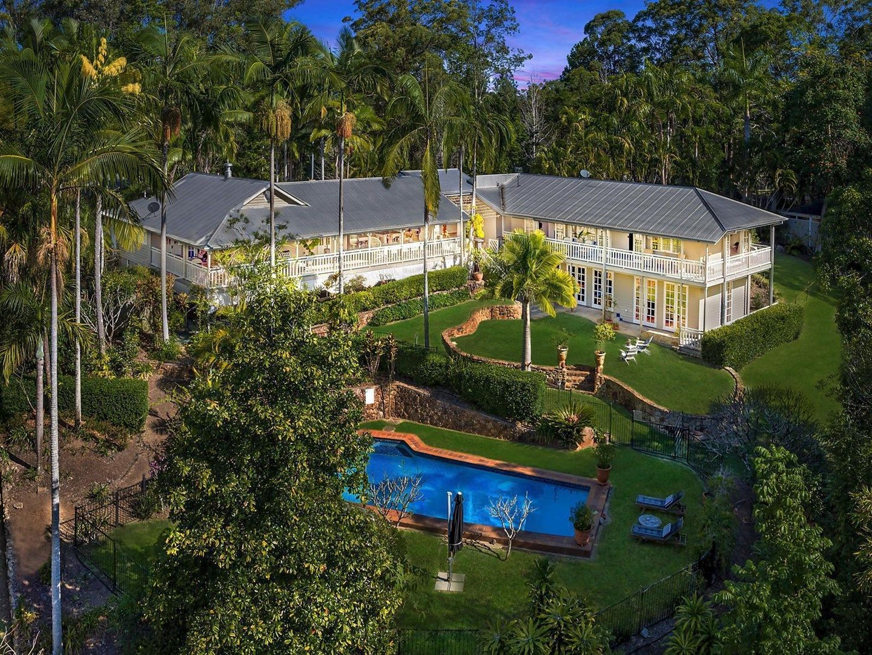113 McKees Road, Palmwoods QLD 4555, Image 0