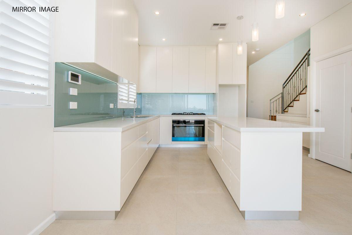 20 Howell Avenue, Matraville NSW 2036, Image 2