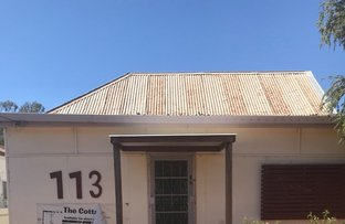 Picture of 113 Castlereagh St, Coonamble NSW 2829