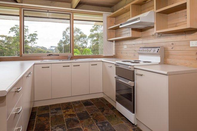 Picture of 6 Merriwee Avenue, MALUA BAY NSW 2536