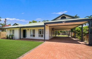 Picture of 2 Hazell Court, Coconut Grove NT 0810