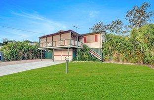 Picture of 10 Dellamere Court, Eagleby QLD 4207