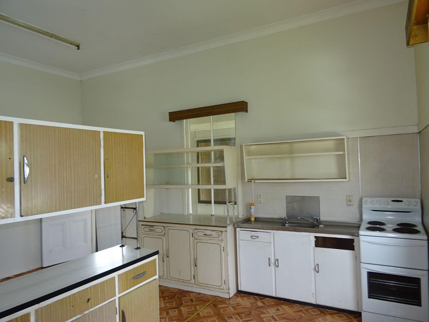 3 Anne St, Boonah QLD 4310, Image 2