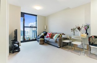 Picture of 2909/568 Collins Street, Melbourne VIC 3000