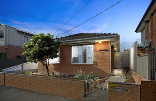 Picture of 2 Ferguson Street, Ascot Vale VIC 3032