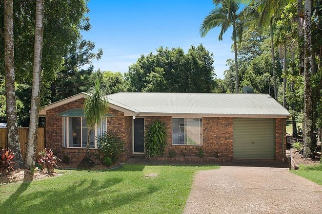 Picture of 14 Camelia Court, PALMWOODS QLD 4555