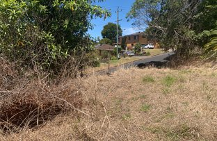 Picture of Lot 11/55 Barham Street, East Lismore NSW 2480