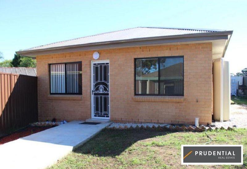 10B Stubbs pl, Ingleburn NSW 2565, Image 0