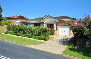 Picture of 126 Linden Avenue, Boambee East NSW 2452