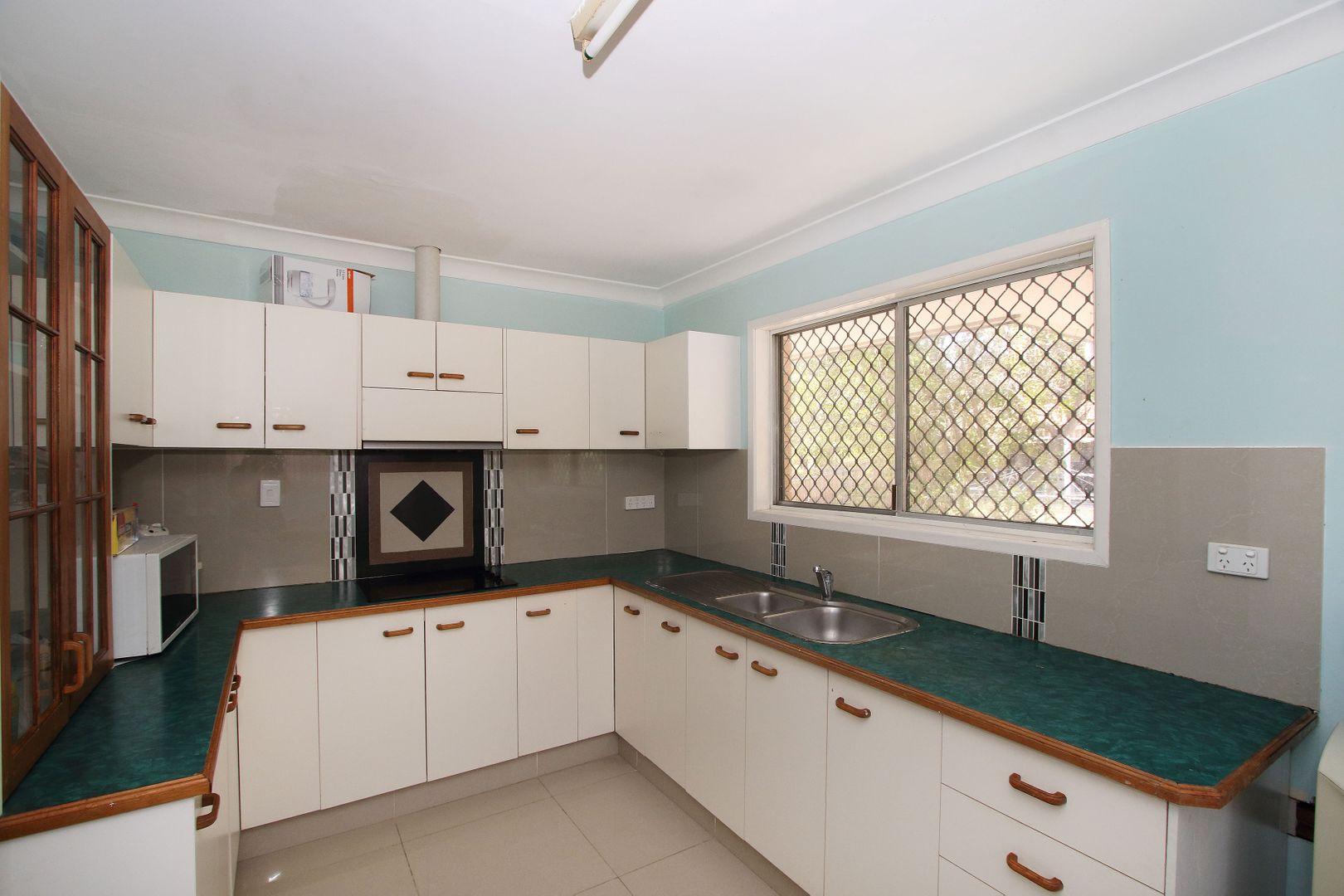 42 Elizabeth Crescent, Goodna QLD 4300, Image 2