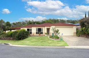 Picture of 2 Tillys Place, Burleigh Heads QLD 4220