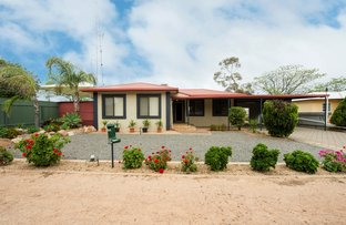 Picture of 24 Worby Street, Port Pirie SA 5540