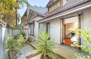 Picture of 70 Falcon Street, Crows Nest NSW 2065