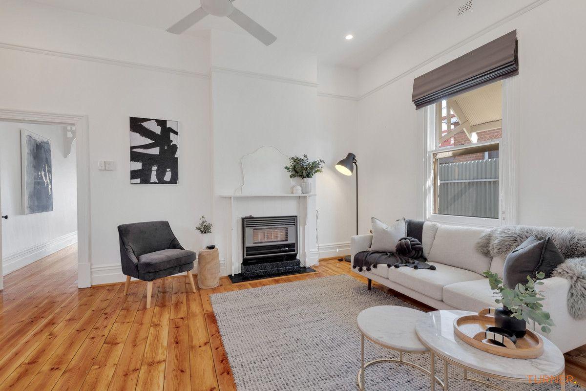 41 Henry Street, West Croydon SA 5008, Image 2