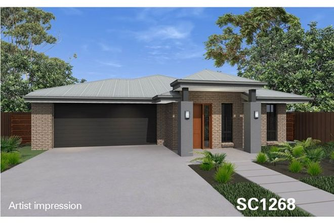 Picture of 36 Thornbill Street, WONGAWILLI NSW 2530