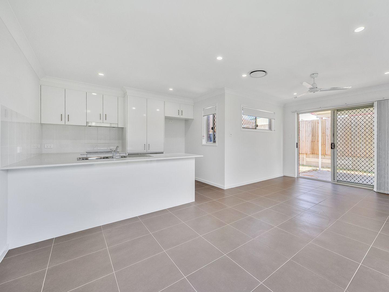 54/15 Waratah Way, Morayfield QLD 4506, Image 1